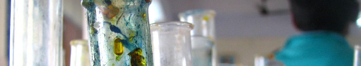 GDCH Innovationsmarathon Chemiewende